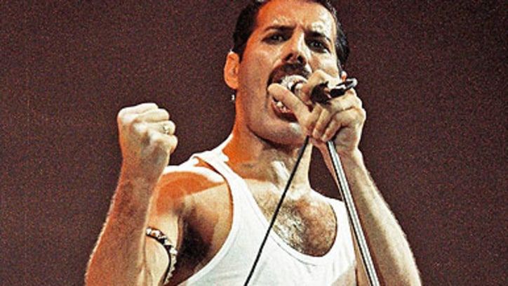 Queen to Stream 'Live at Wembley' on YouTube
