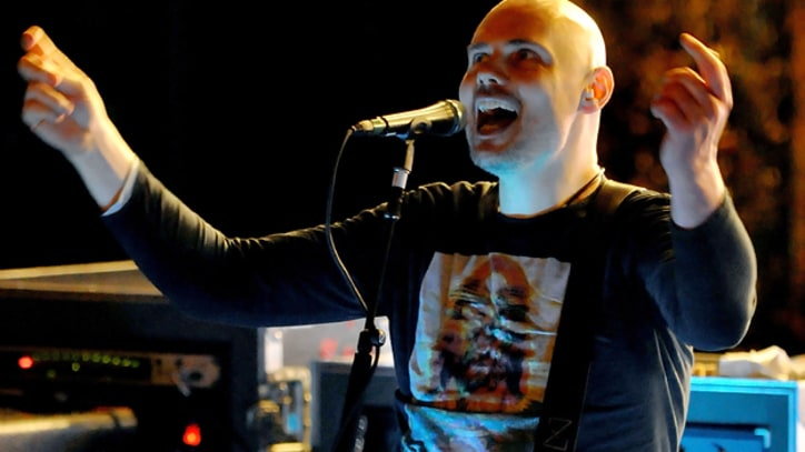 Readers' Poll: The Best Smashing Pumpkins Songs