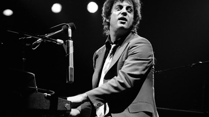 Readers' Poll: The Best Billy Joel Songs of All Time