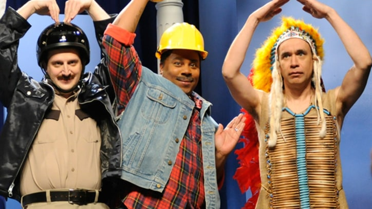'Saturday Night Live': Who Will Be the New Cast Members?