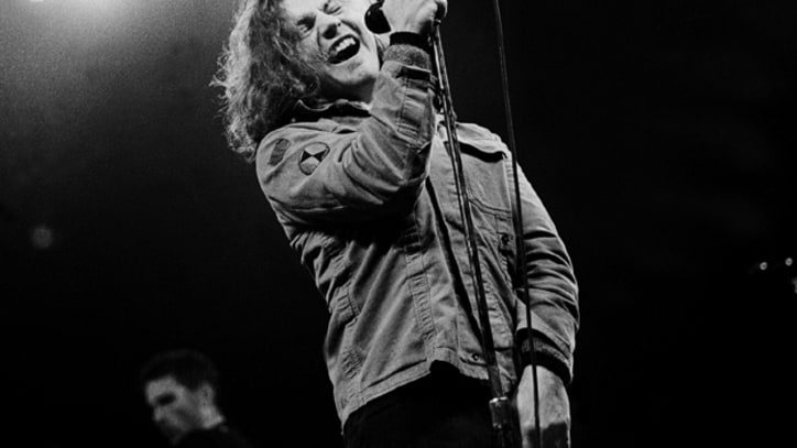 Readers' Poll: The 10 Best Pearl Jam Albums