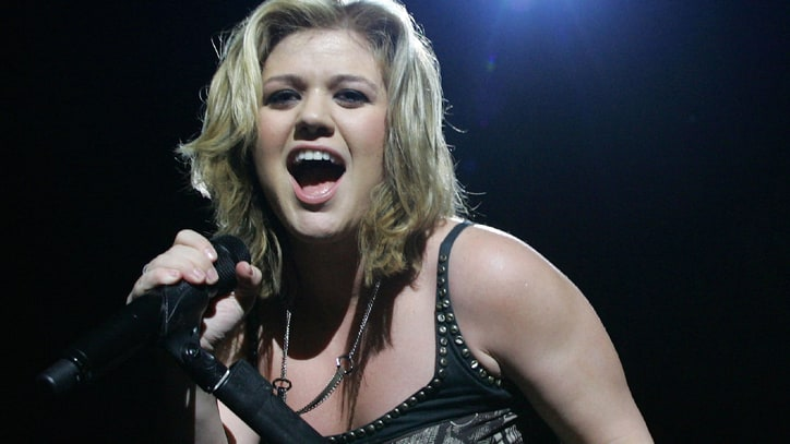 15 'American Idol' Alumni Songs That Don't Suck