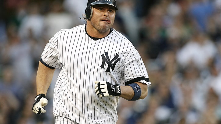 7 Overpaid Yankees That Nearly Tanked the Club