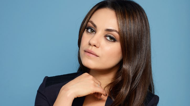 Mila Kunis on Meg Griffin's Most Obscene 'Family Guy' Moments