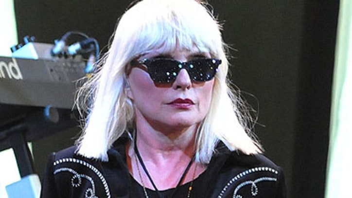 Debbie Harry Reflects on 9/11 Ten Years Later