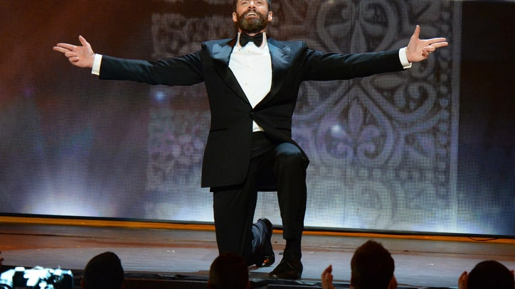 The 10 Best and Worst Moments From the 2014 Tonys