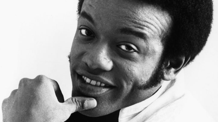 Bobby Womack: 10 Essential Tracks