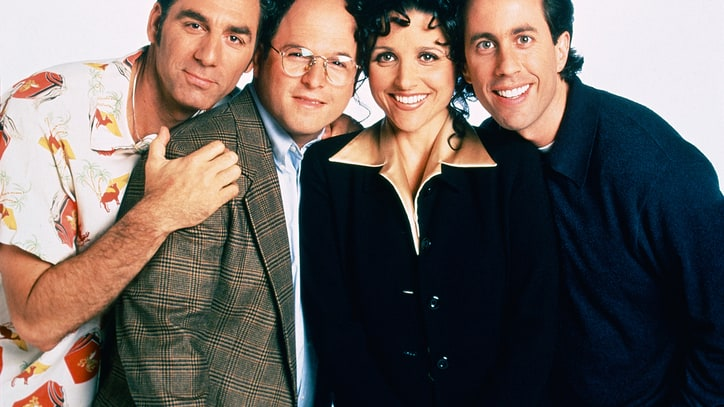 And They're Spectacular! 10 Actors on Their Memorable 'Seinfeld' Roles
