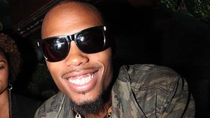B.o.B. Allegedly Walks Out On Bar Tab