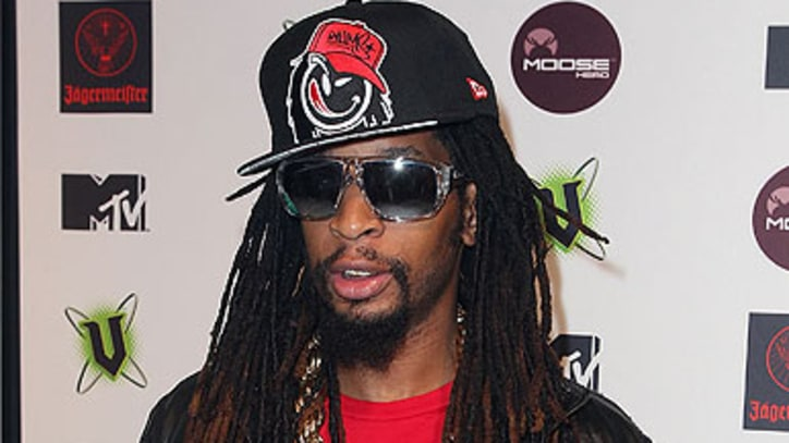 Lil' Jon Excited to Move Into 'Club Music' on New Album