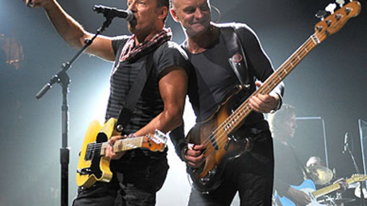 the lyrics of sting essay Sting - russians this essay sting - russians and other 64,000+ term papers, college essay examples and free essays are available now on reviewessayscom autor: review • december 8, 2010 • essay • 1,234 words (5 pages) • 626 views.