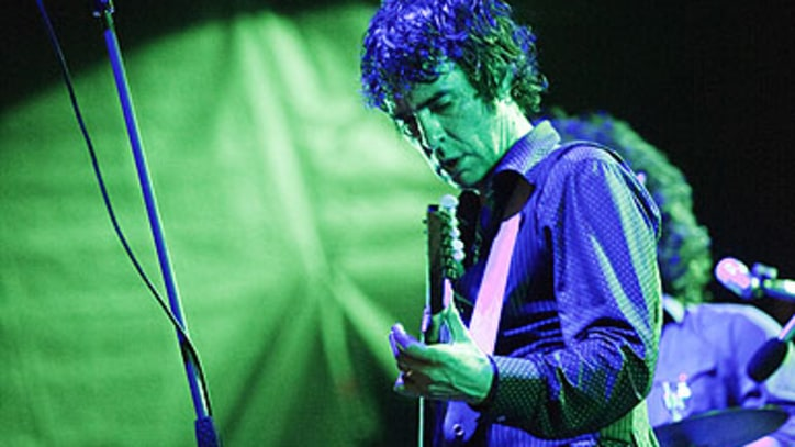 Jon Spencer Reconnects With Aggression in New Blues Explosion Music