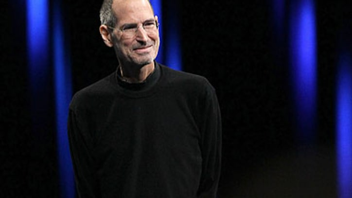 Week in Review: Mourning the Loss of Steve Jobs