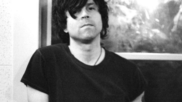 Ryan Adams Plays Intimate, Stripped-Down Show in Big Sur