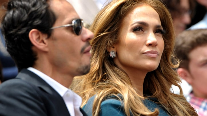 Univision to Air Jennifer Lopez Reality Show