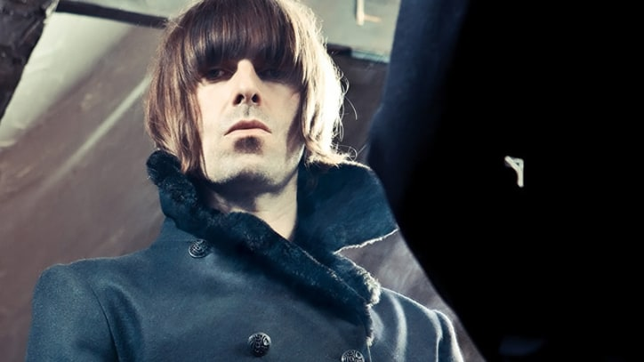 Week in Review: Liam Gallagher Wants Oasis to Return