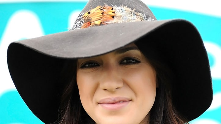 After Country Detour, Michelle Branch Returns to Pop Music