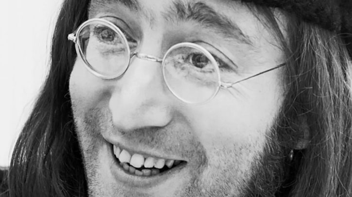 Week in Rock History: John Lennon Sues the FBI