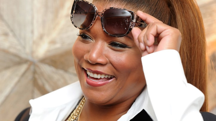 Queen Latifah to Host Daytime Talk Show