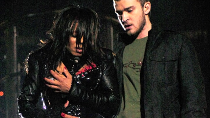 FCC Loses Janet Jackson Super Bowl Case