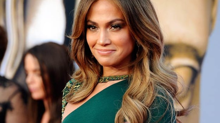 Jennifer Lopez Bringing 'Carmen Sandiego' to Big Screen