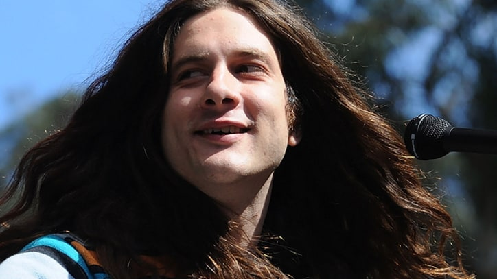 Kurt Vile Blasted for Licensing Music to Bank of America