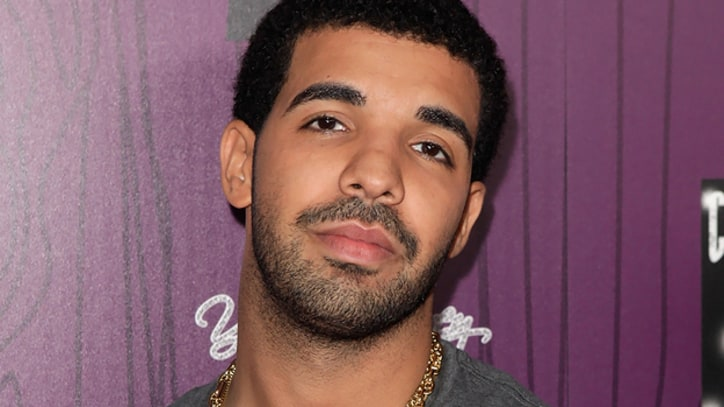 Drake: 'I Hate What Tumblr Has Become'