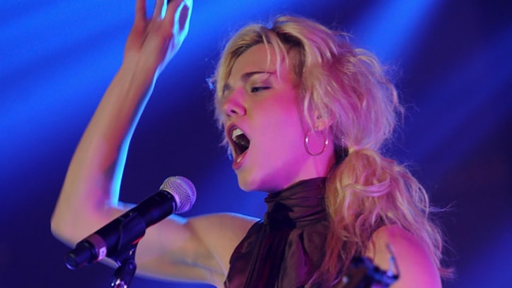 The Band Perry and OneRepublic to Perform at American Music Awards