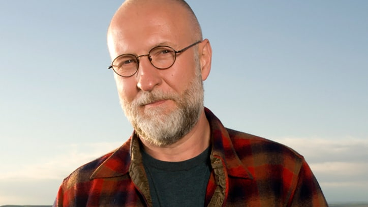 Bob Mould Talks Upcoming Tribute Concert, Next Album