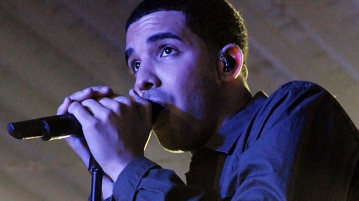 Week in Review: Drake Triumphs Over Haters