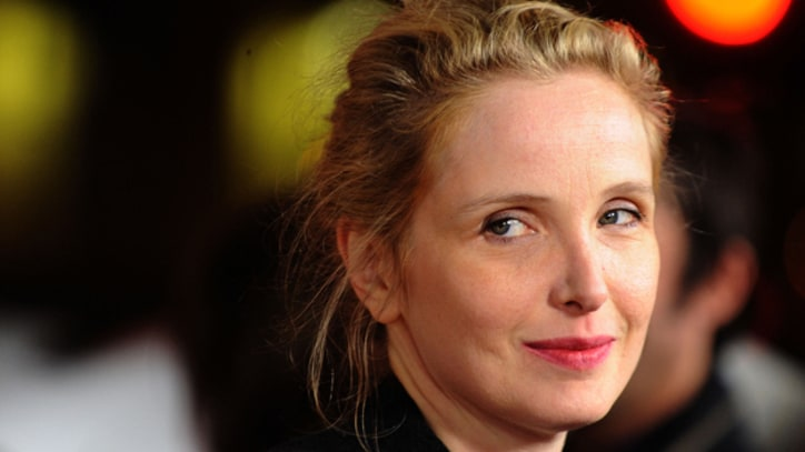 Julie Delpy to Direct Joe Strummer Biopic