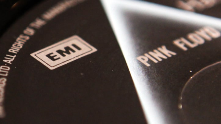 How the Universal-EMI Deal Will Change the Music Industry