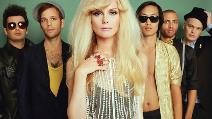 Exclusive Download: The Asteroids Galaxy Tour's 'Heart Attack (CSS Remix)'