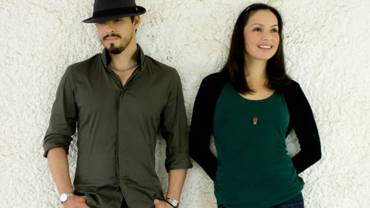 Exclusive Download: Rodrigo y Gabriela's Flamenco Inspired 'Juan Loco'
