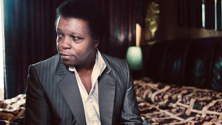 Exclusive Download from Lee Fields