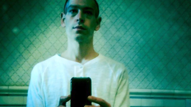 Matisyahu Shaves Off His Trademark Beard