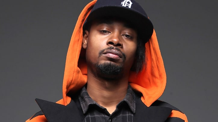 Danny Brown Plots Next Moves, Calls Mac Miller 'The Worst Guy Around'