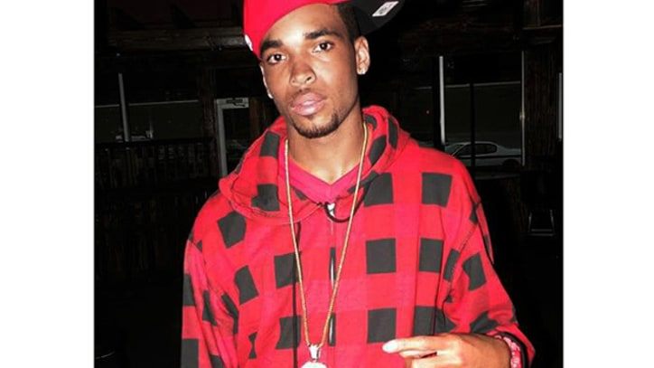Slim Dunkin May Have Been Murdered Over Candy