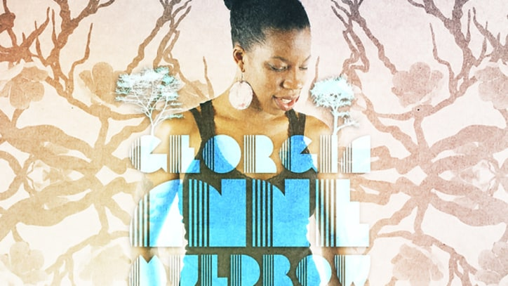 Exclusive Download: Georgia Anne Muldrow's Soulful 'Seeds'