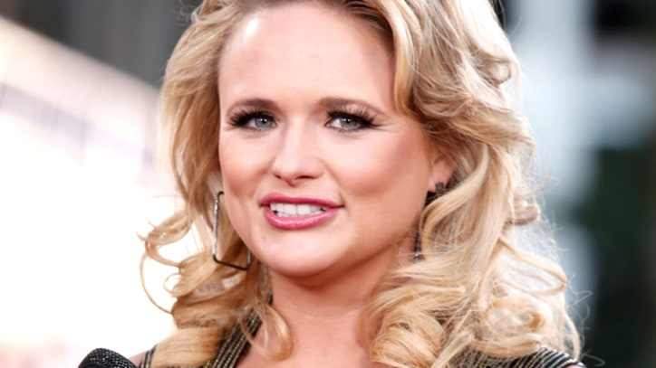 Miranda Lambert Set to Guest on 'Law and Order: SVU'