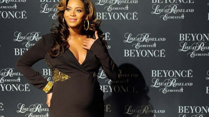 Beyonce Hospital Complaints Dismissed by Health Officials