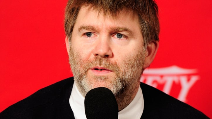 LCD Soundsystem Founder James Murphy Developing Espresso Blend