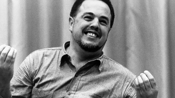 Alan Lomax's Archive to Stream For Free