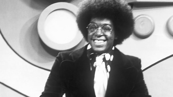 'Soul Train' Creator Don Cornelius Dead of Apparent Suicide