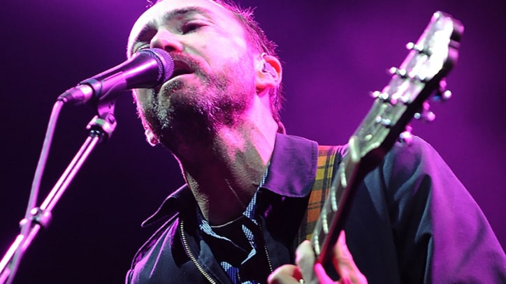 Tour Alert: The Shins Announce Amphitheater Gigs