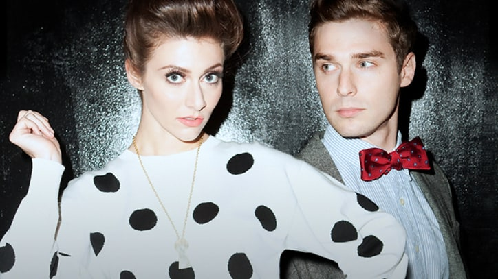 Who Is Karmin? From YouTube Stardom to 'Saturday Night Live'