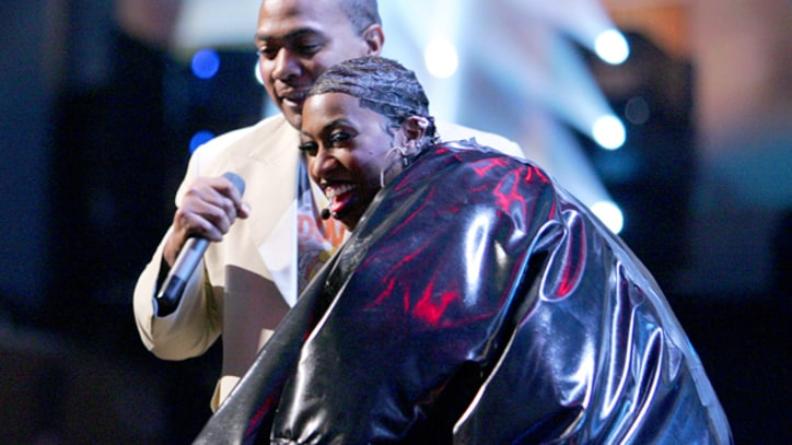 Timbaland and Missy Elliott to Release New Albums in June