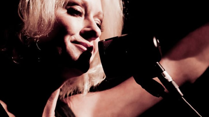 Free Download: Shelby Lynne's 'Lead Me Love'