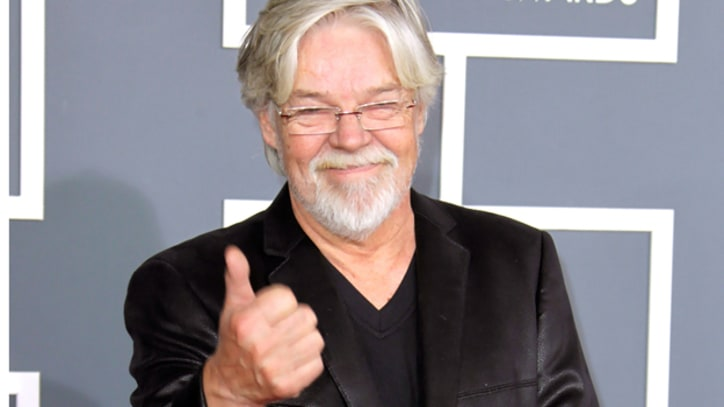 Bob Seger Pushing for September Release of New Album