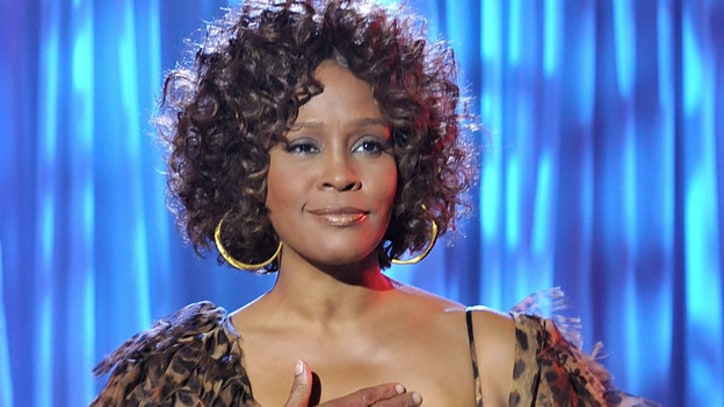 Whitney Houston Funeral Will Be Private
